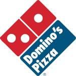 Domino's Pizza Pinheiros
