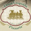 Pizzaria Dona Leopolda
