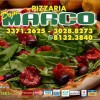 Pizzaria & Restaurante Dom Marco