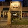 Gepetto Pizza & Cucina