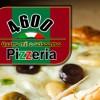 4600 Pizzaria