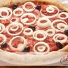 Pizzaria Zucchinni