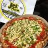 Imagem Pizzaria Jet Pizza Jardim Celeste, Taboão da Serra-SP