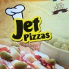 Pizzaria Jet Pizza Jardim Celeste, Taboão da Serra-SP