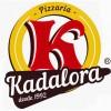 Pizzaria Kadalora Jaguaré, São Paulo-SP