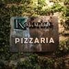 Pizzaria Katarino Pizza Bar Centro, Poços de Caldas-MG