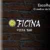 Oficina Pizza Bar