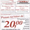 Nelis Pizzaria