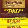 Bella Vista Pizzaria