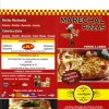 Marechal Pizzas
