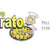 Pizzaria Lavorato