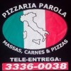 Pizzaria Parola