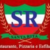 Pizzaria Santa Rita