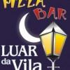 Pizzaria Luar da Vila Pinheiros, São Paulo-SP