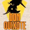 Don Quixote Pizza Bar