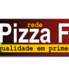 Rede Pizza Frita