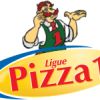 Ligue Pizza 1