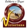 Esfiharia e Pizzas Victoriana
