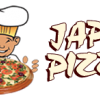 Pizzaria Japa Pizza BelaVista, Osasco-SP