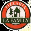 Pizzaria La Family