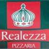 Pizzaria Realeza