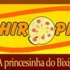Achir Pizza