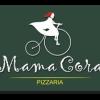 Mama Cora Pizzaria