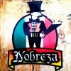 Pizzaria Nobreza