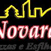 Novara Pizzas e Esfihas