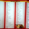 Pasteko Pastelaria - Pizzaria e Refeições