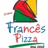 O Frances Pizzaria