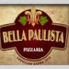 Pizzaria Bella Paulista