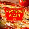 Patroni Pizza - Shopping West Plaza
