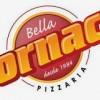 Bella Fornace Pizzaria