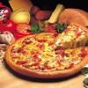 Imagem Pizzaria Pizza Hut Moema, São Paulo-SP