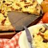 Imagem Pizzaria Pizza na Roça Centro, Poços de Caldas-MG