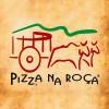 Pizzaria Pizza na Roça Barra Funda, São Paulo-SP