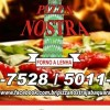 Pizza Nostra Pizzaria