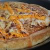 Imagem Pizzaria Super Pizza Pan Saúde, São Paulo-SP