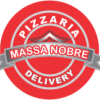 Pizzaria Massa Nobre