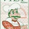 Vilp Pizzaria