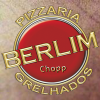 Pizzaria Berlim