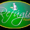 Refugio Pizzaria
