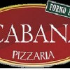 Cabana Pizzaria
