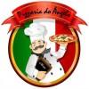 Pizzaria De Ângelo