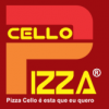 Pizza Cello