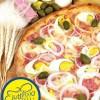 Imagem Pizzaria Tutti Pizza Vila Madalena, São Paulo-SP