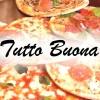 Pizzaria Tutto Buona  Itaquera, São Paulo-SP
